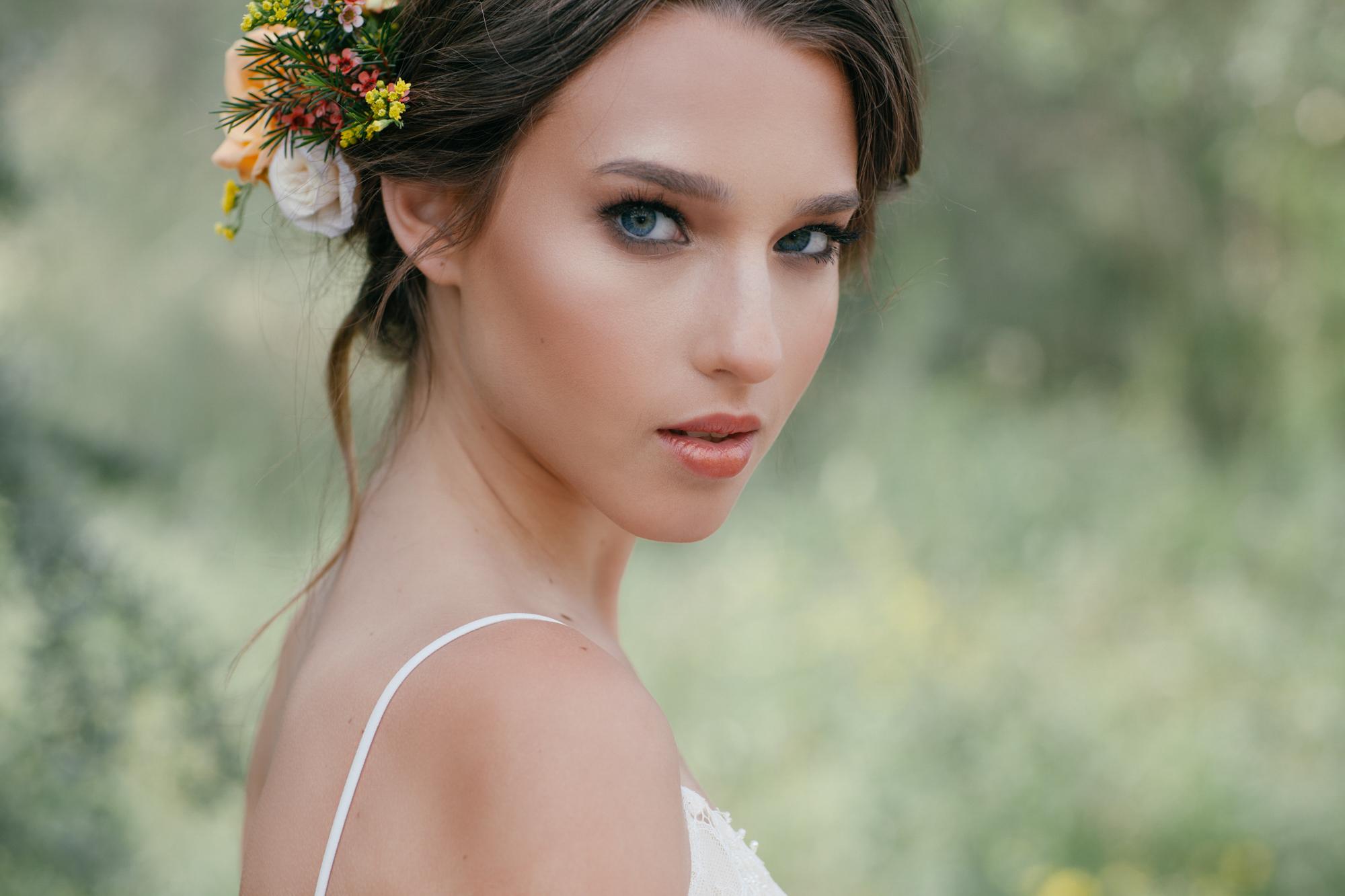 Elisha_Brodsky-1255.jpg