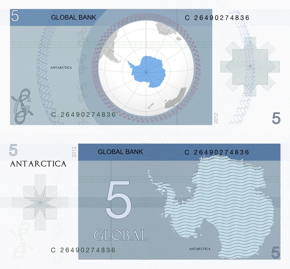 7 Antarctica_1.jpg