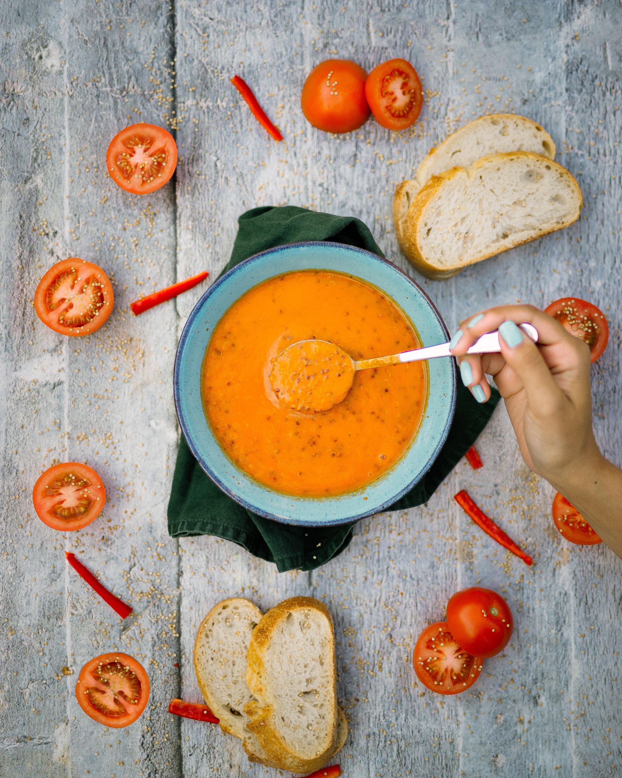 TomatoSoupFlatlay-1.jpg