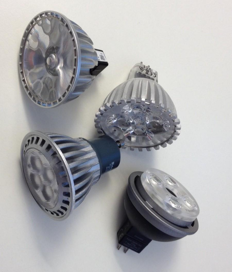 LED Lamps.jpg
