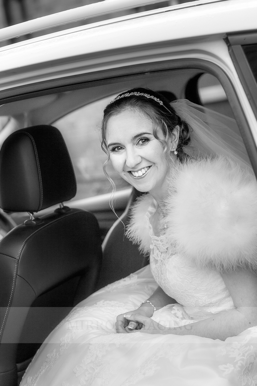 kelham house wedding photography 19.jpg