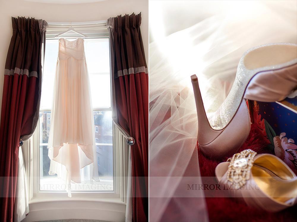 nottingham wedding photographers 2.jpg