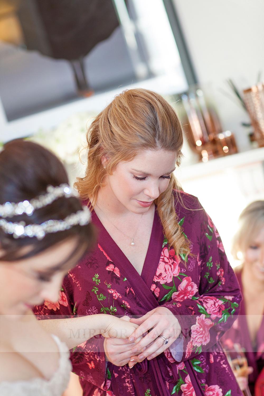 nottingham wedding photographers 8.jpg
