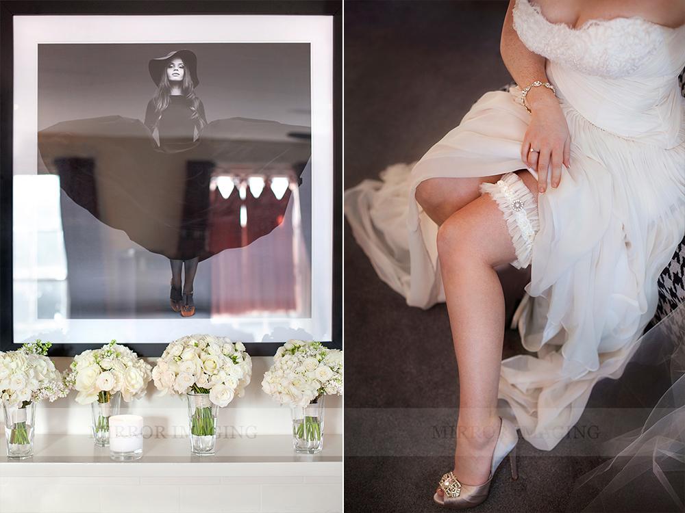 nottingham wedding photographers 12.jpg