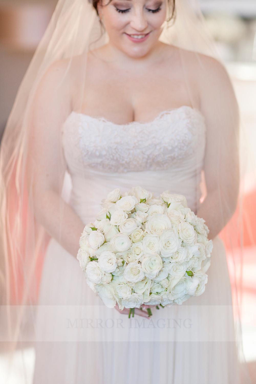 nottingham wedding photographers 14.jpg