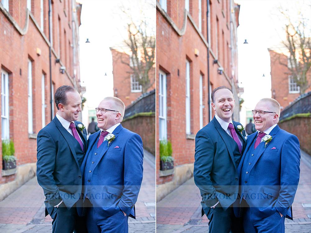 nottingham wedding photographers 20.jpg
