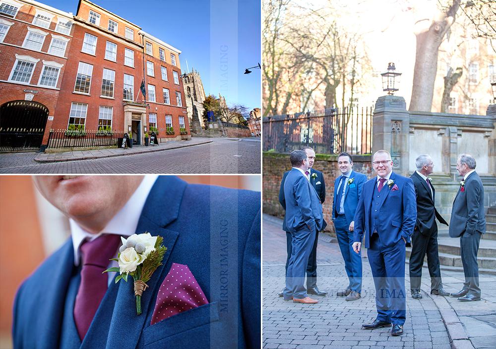 nottingham wedding photographers 21.jpg