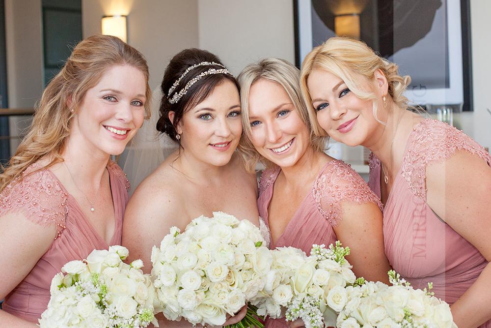 nottingham wedding photographers 26.jpg