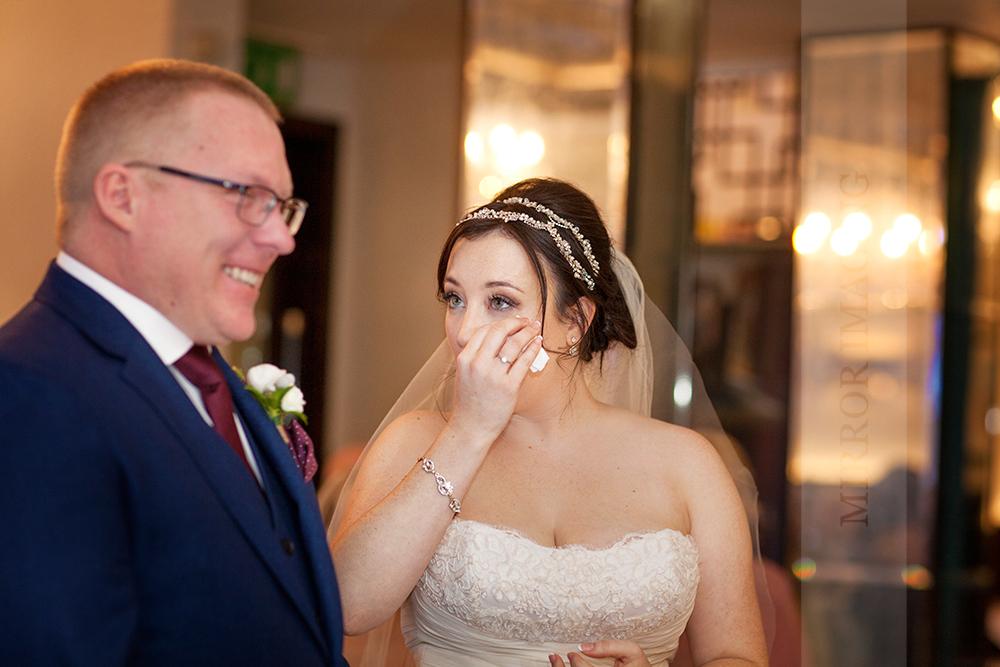 nottingham wedding photographers 28.jpg