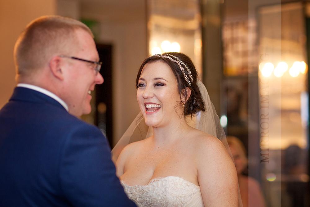 nottingham wedding photographers 30.jpg