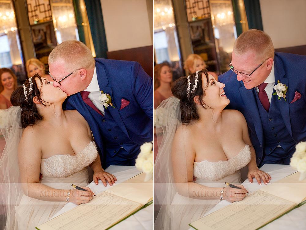 nottingham wedding photographers 31.jpg
