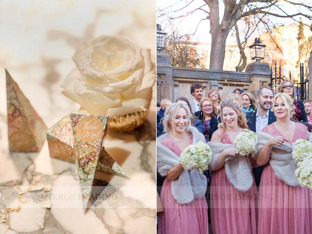 nottingham wedding photographers 34.jpg