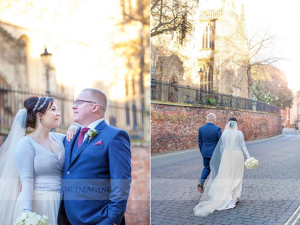 nottingham wedding photographers 37.jpg