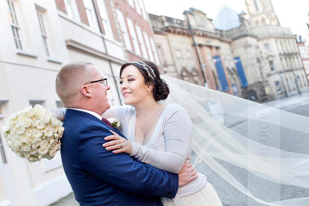 nottingham wedding photographers 40.jpg