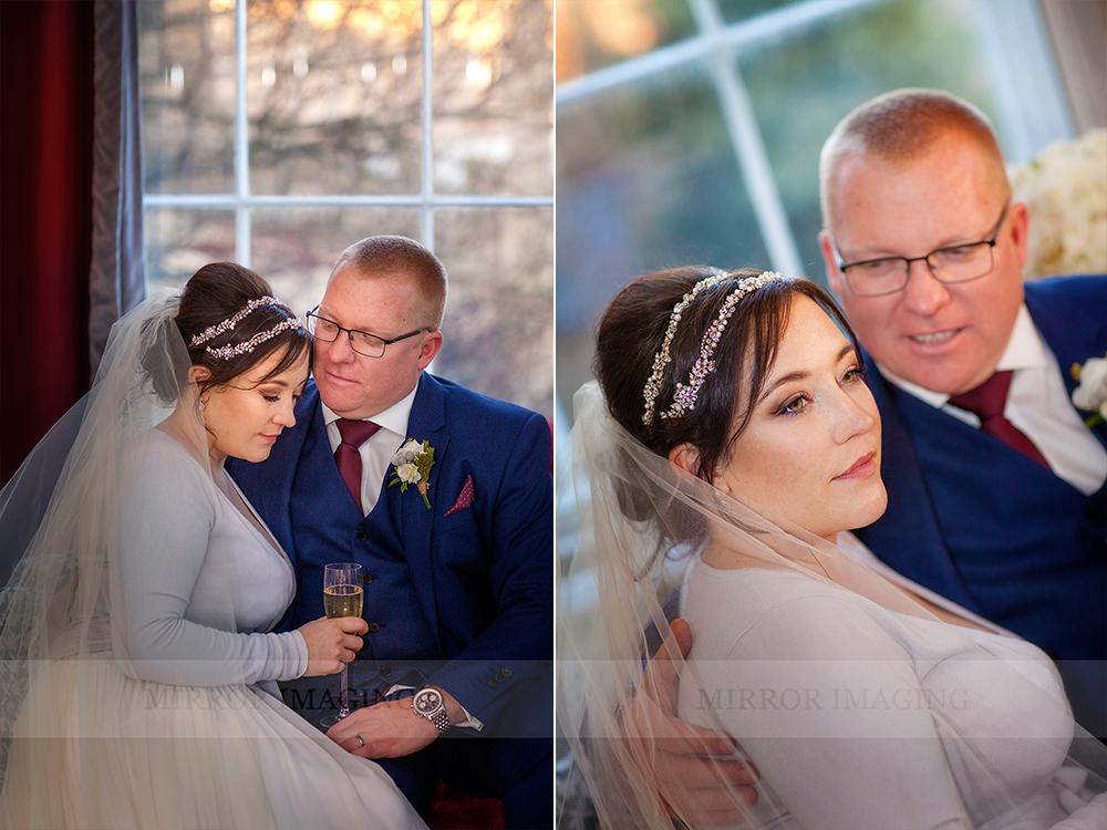 nottingham wedding photographers 43.jpg
