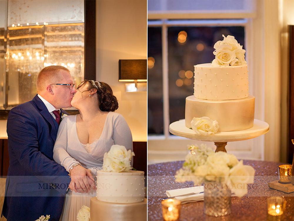 nottingham wedding photographers 60.jpg