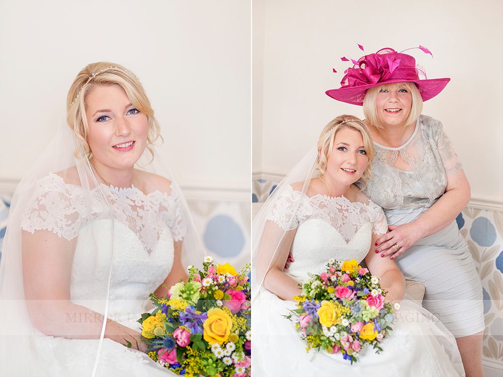 notts wedding photographer 10.jpg