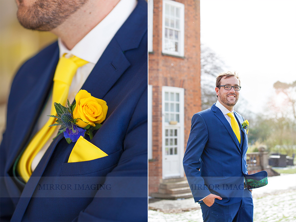 notts wedding photographer 11.jpg