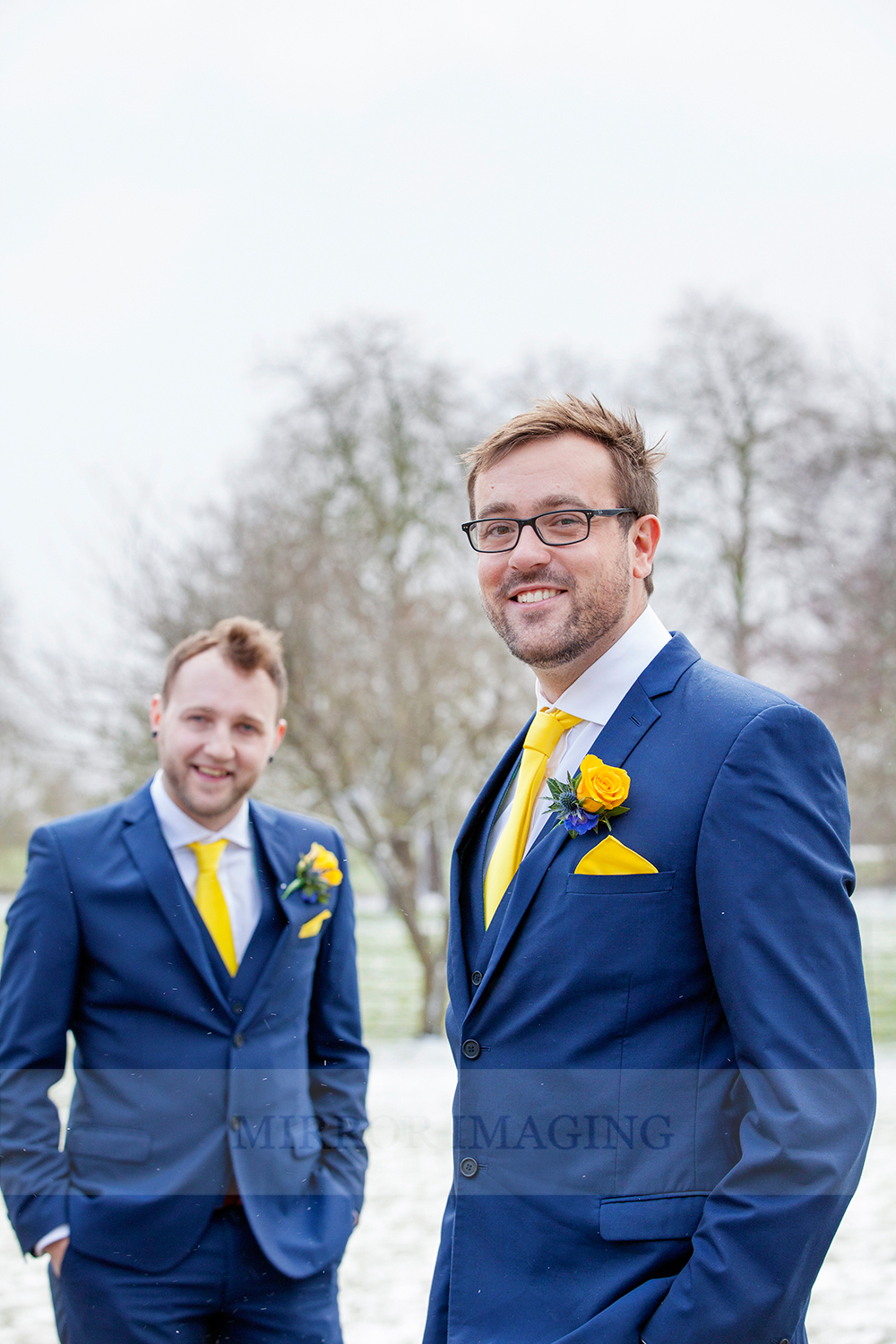 notts wedding photographer 12.jpg