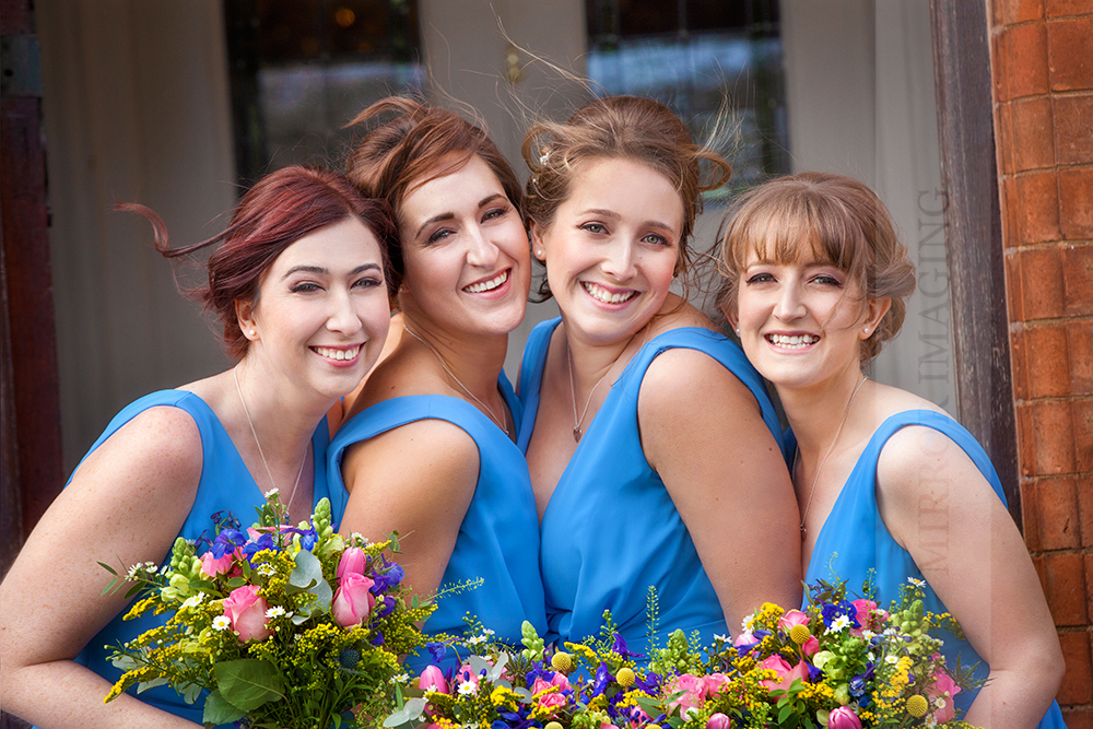 notts wedding photographer 17.jpg