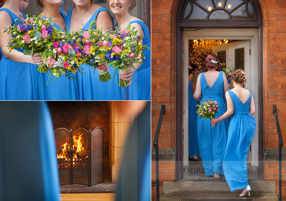 notts wedding photographer 18.jpg