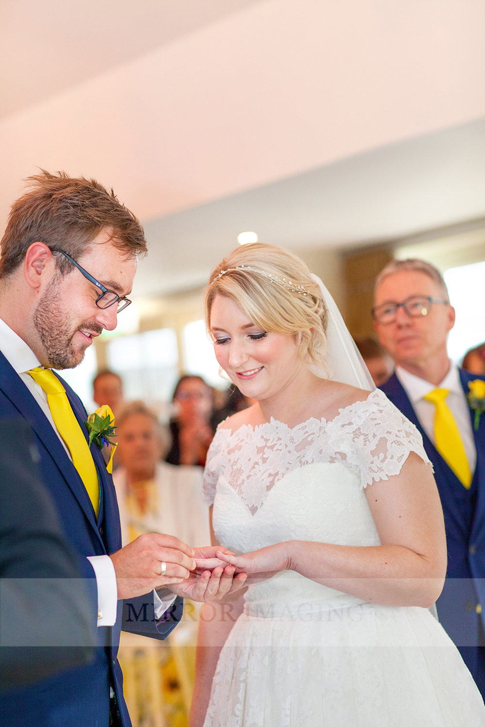 notts wedding photographer 25.jpg