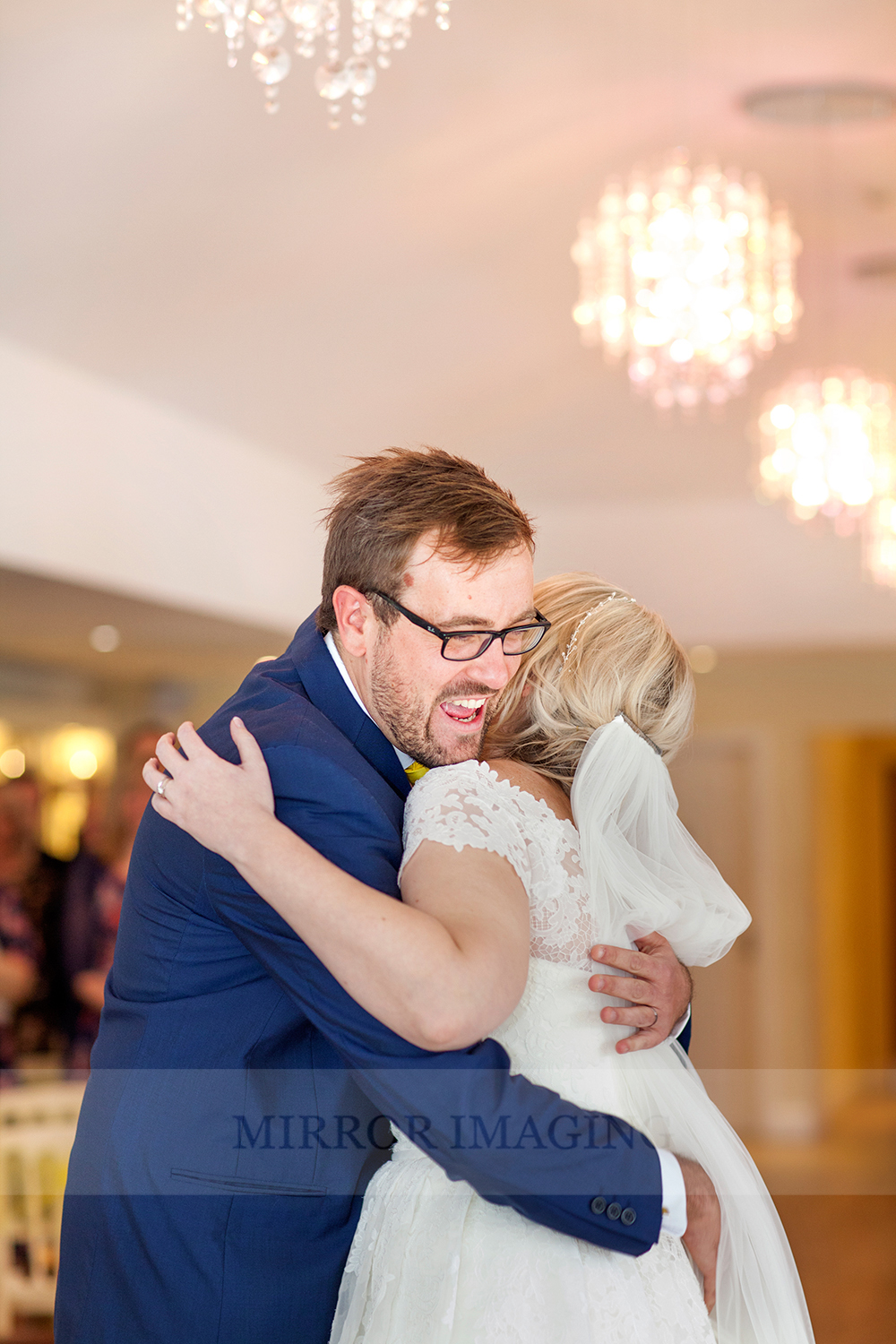 notts wedding photographer 28.jpg
