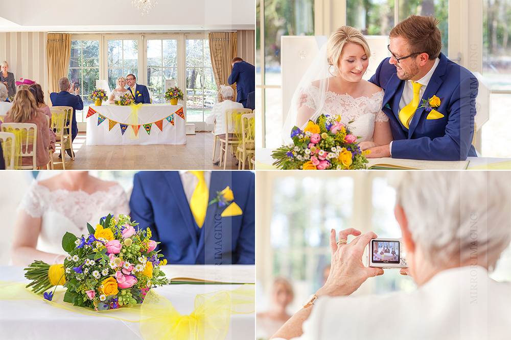 notts wedding photographer 31.jpg