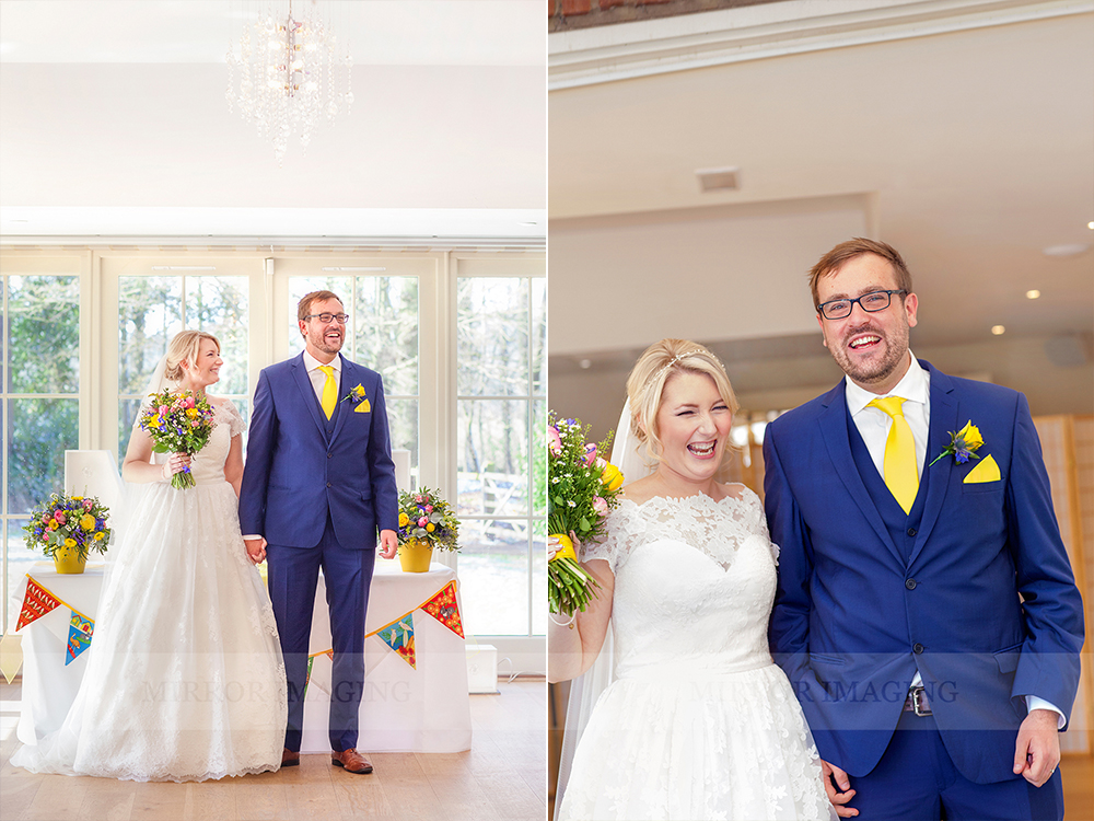 notts wedding photographer 33.jpg