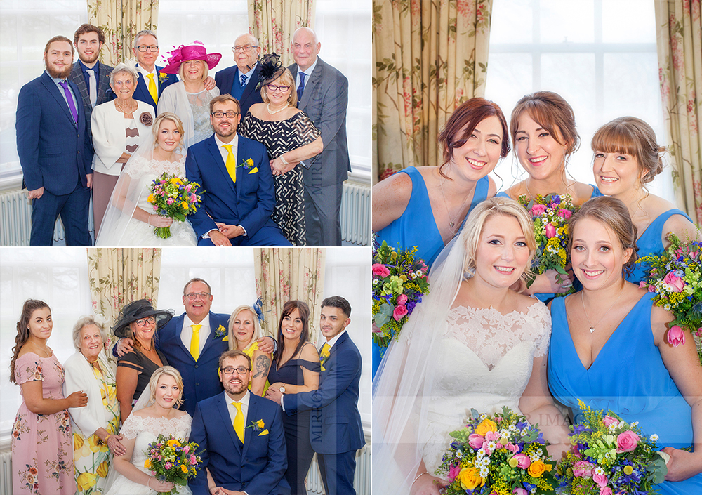 notts wedding photographer 35.jpg