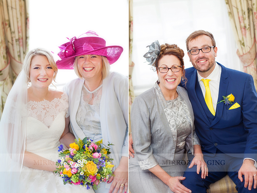 notts wedding photographer 36.jpg