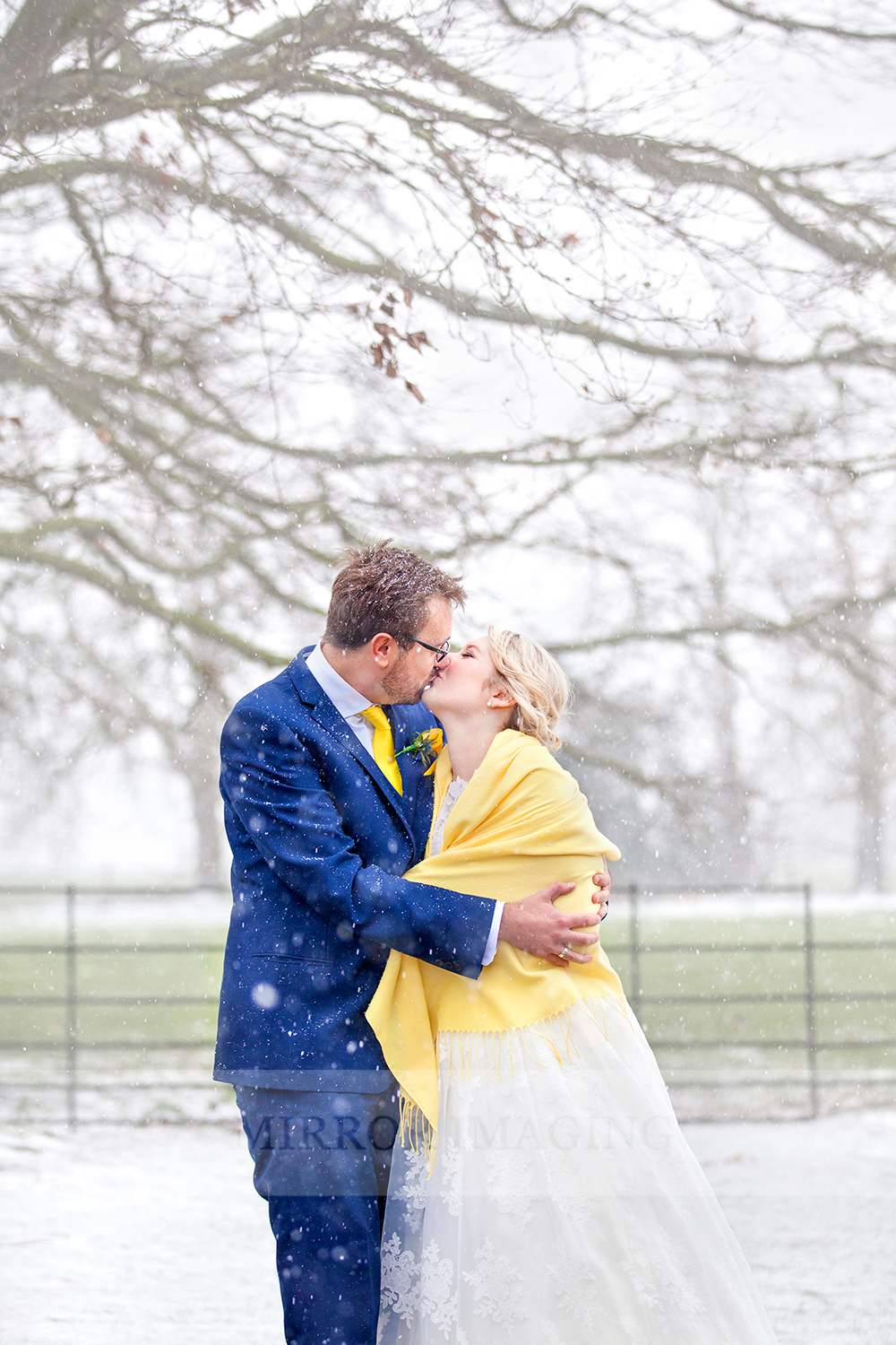 notts wedding photographer 37.jpg