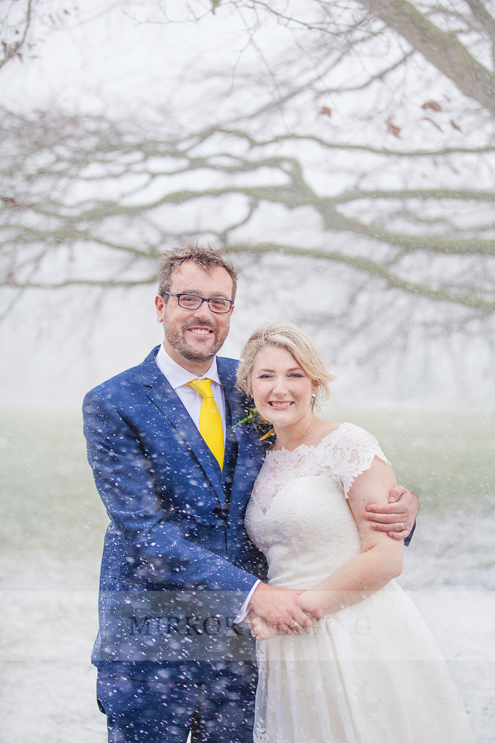 notts wedding photographer 40.jpg