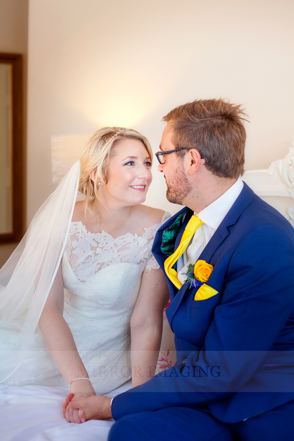 notts wedding photographer 43.jpg