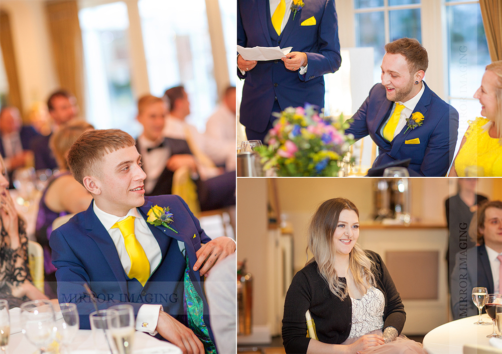 notts wedding photographer 54.jpg