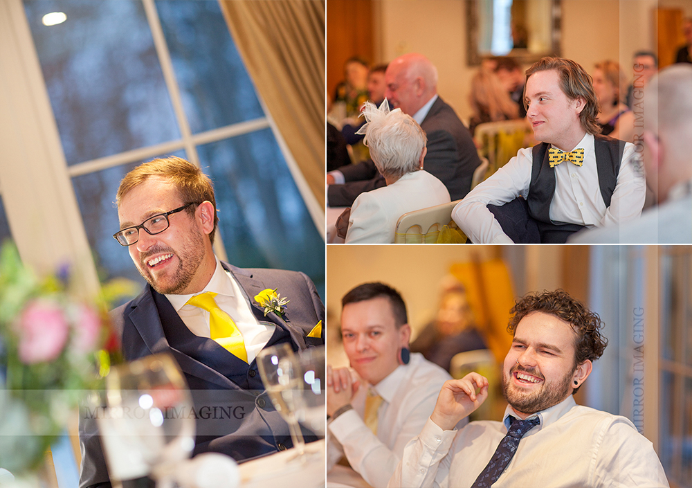 notts wedding photographer 56.jpg