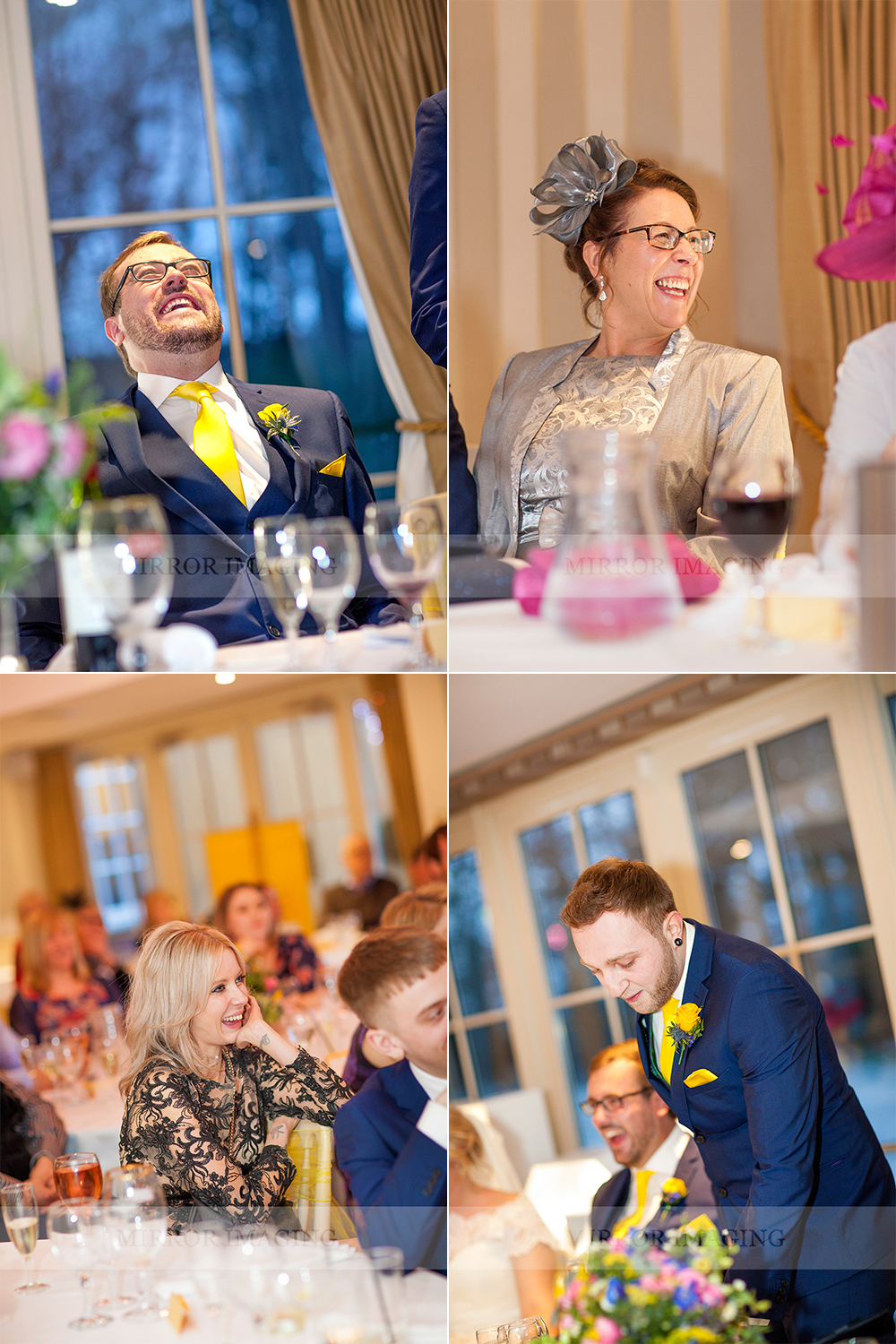 notts wedding photographer 57.jpg