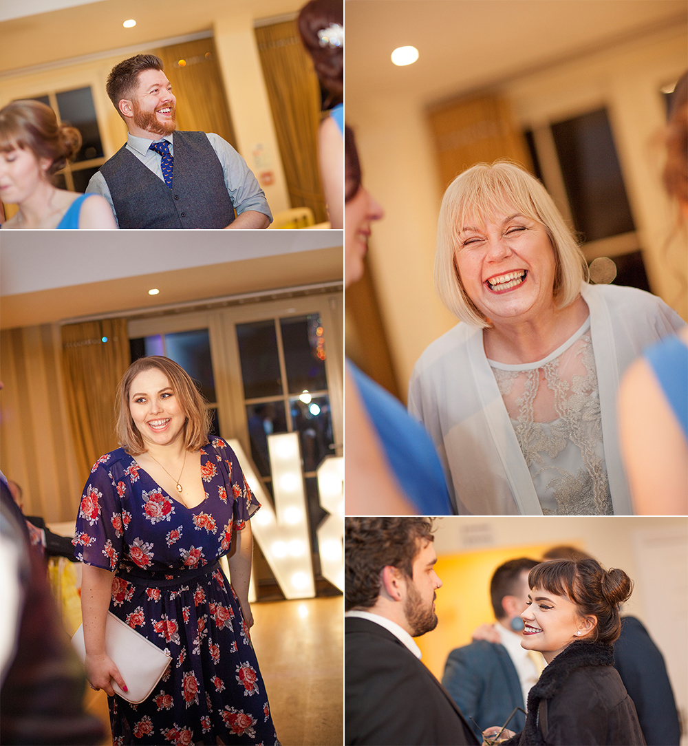 notts wedding photographer 58.jpg