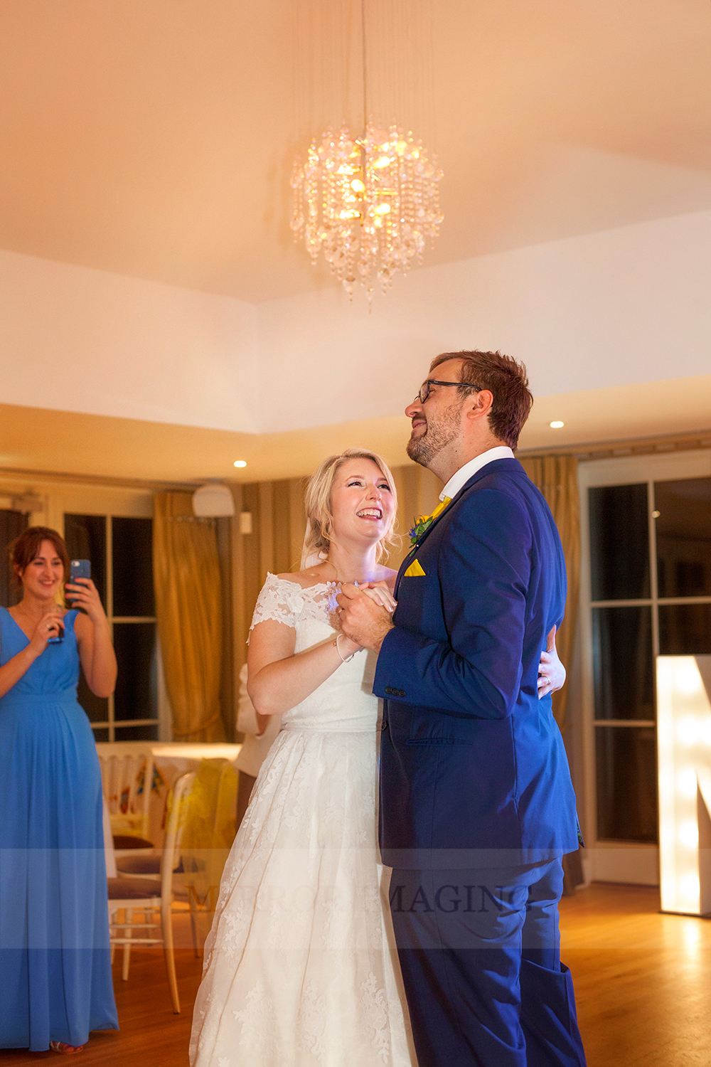 notts wedding photographer 62.jpg