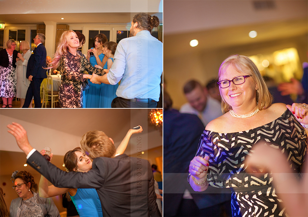 notts wedding photographer 64.jpg