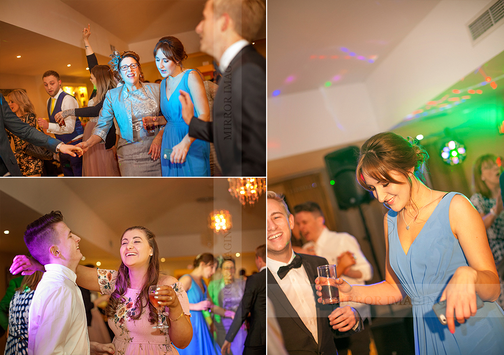 notts wedding photographer 65.jpg