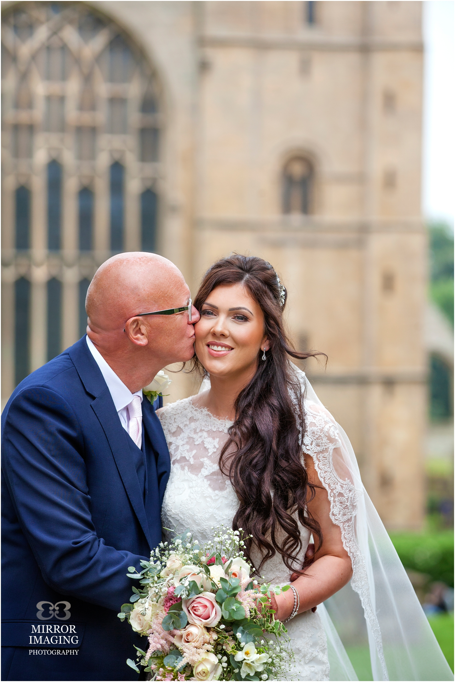 wedding_photographers_nottingham_0022.jpg