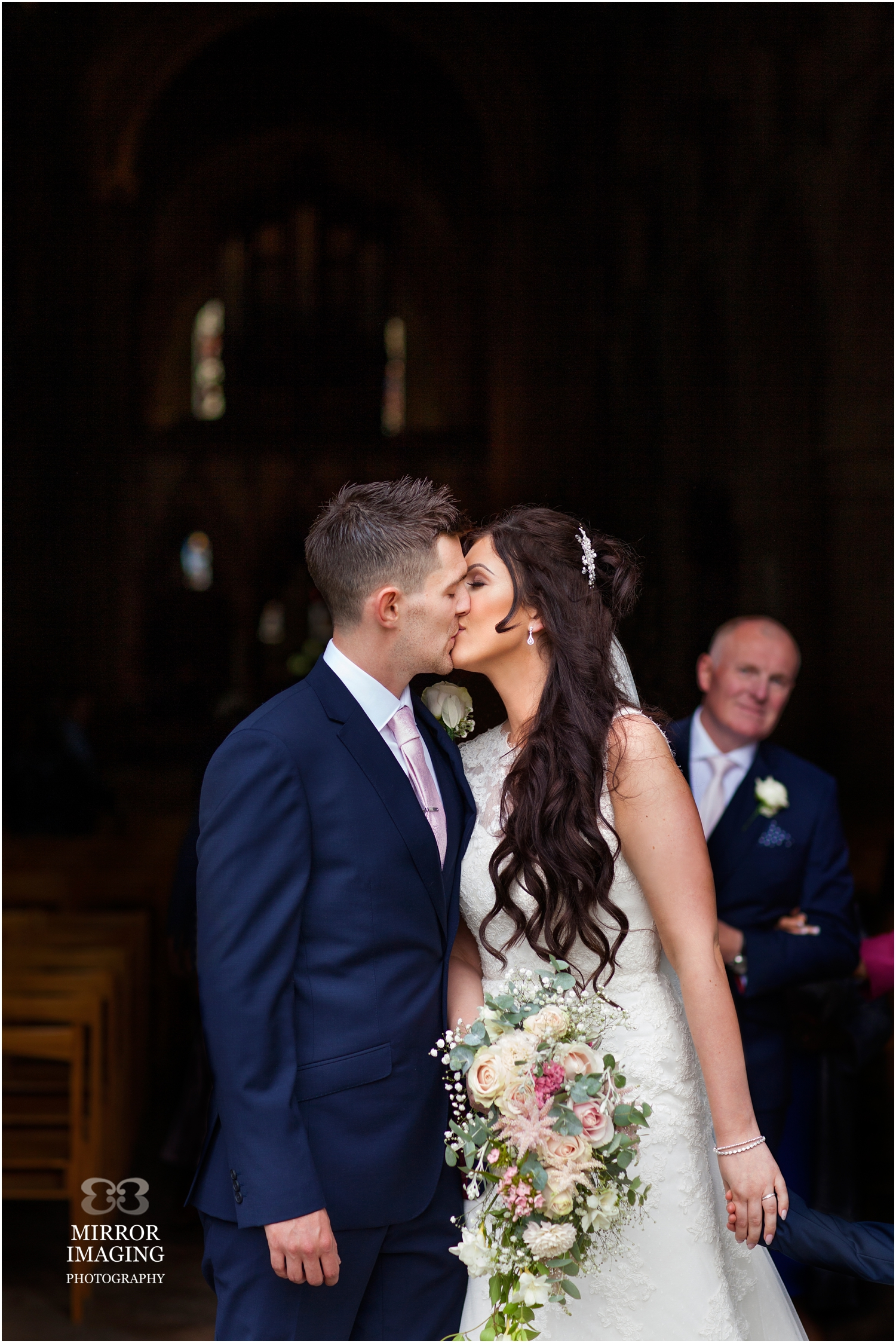 wedding_photographers_nottingham_0030.jpg