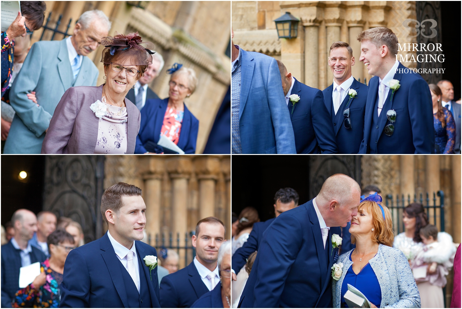 wedding_photographers_nottingham_0032.jpg