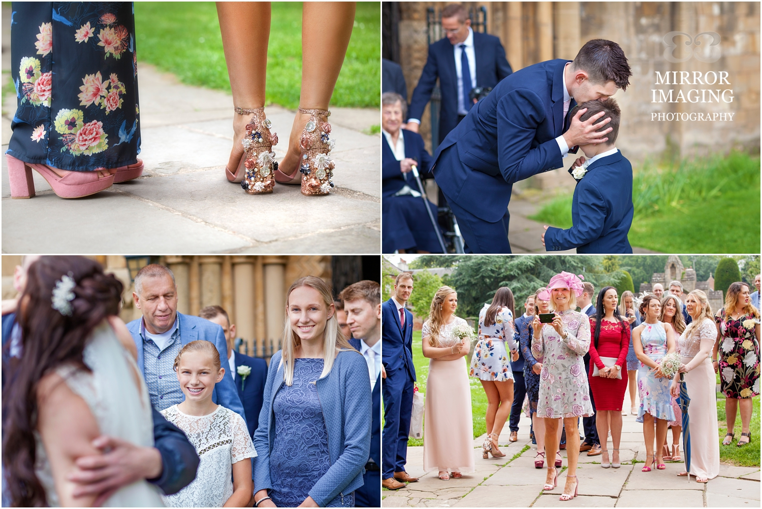 wedding_photographers_nottingham_0034.jpg