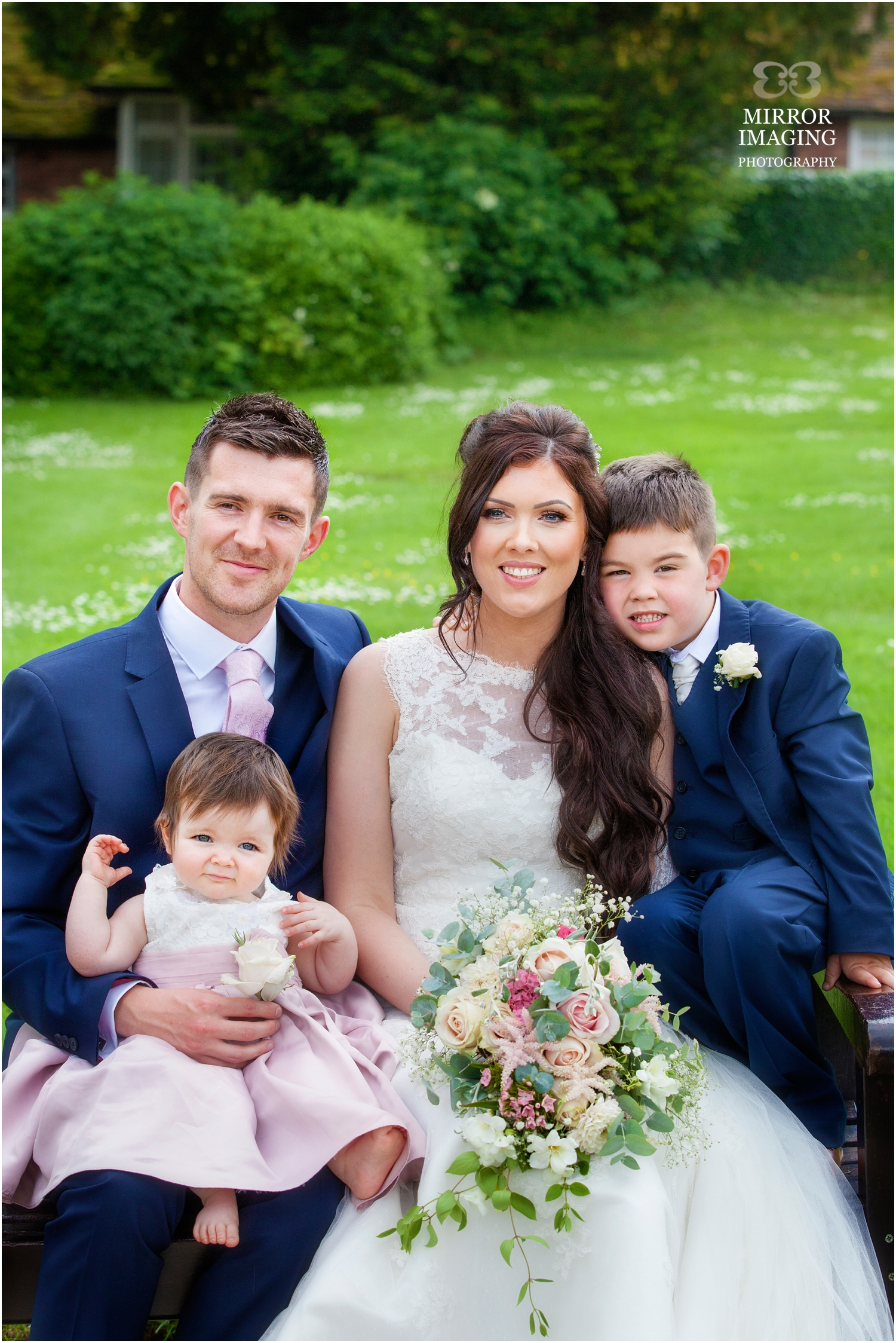 wedding_photographers_nottingham_0037.jpg