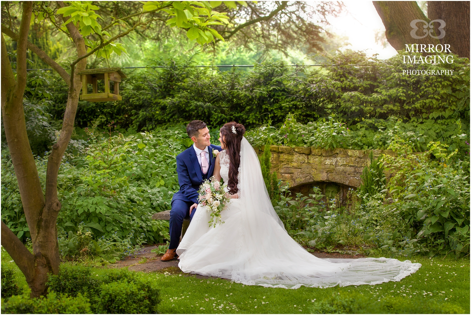 wedding_photographers_nottingham_0039.jpg