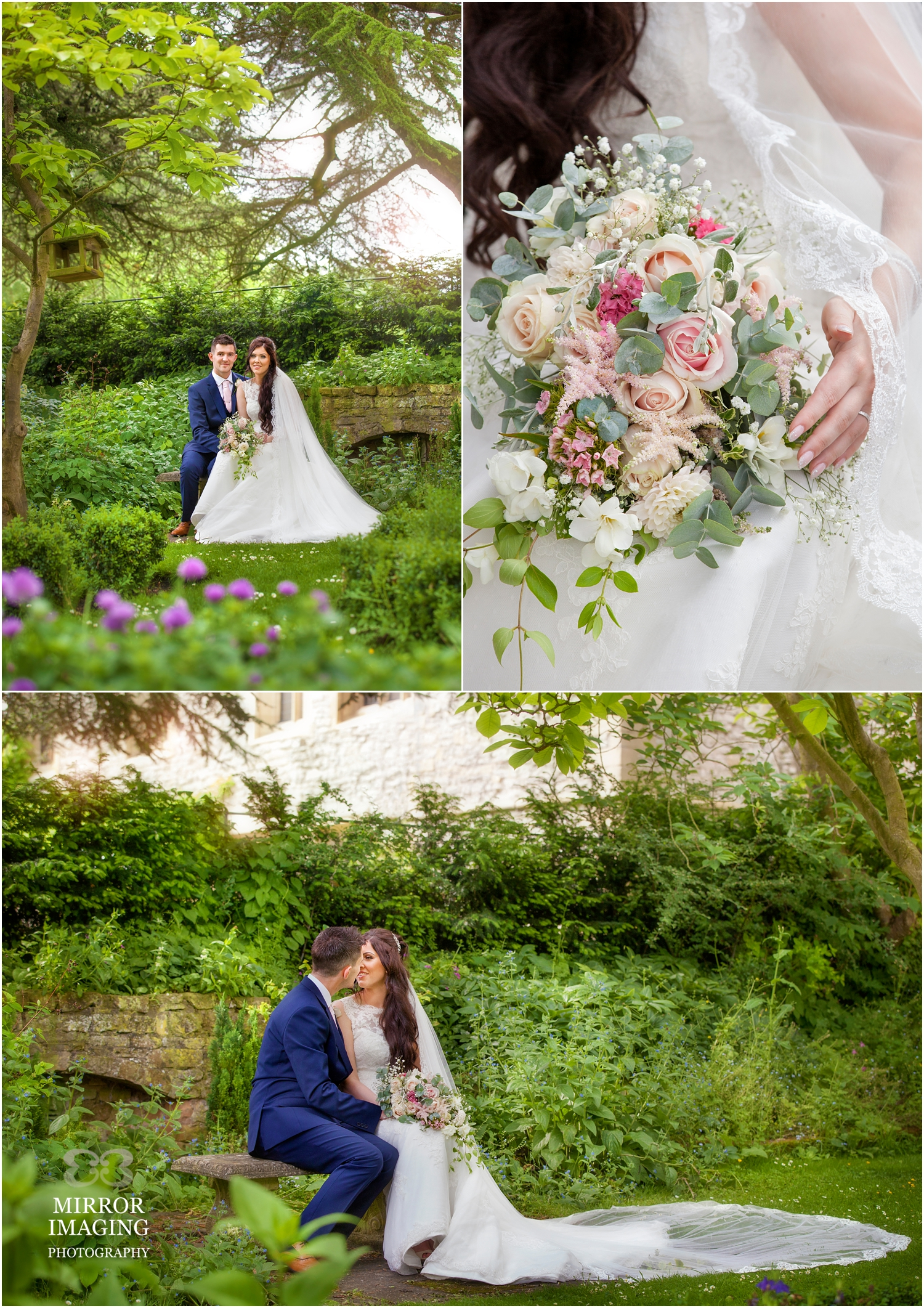 wedding_photographers_nottingham_0040.jpg