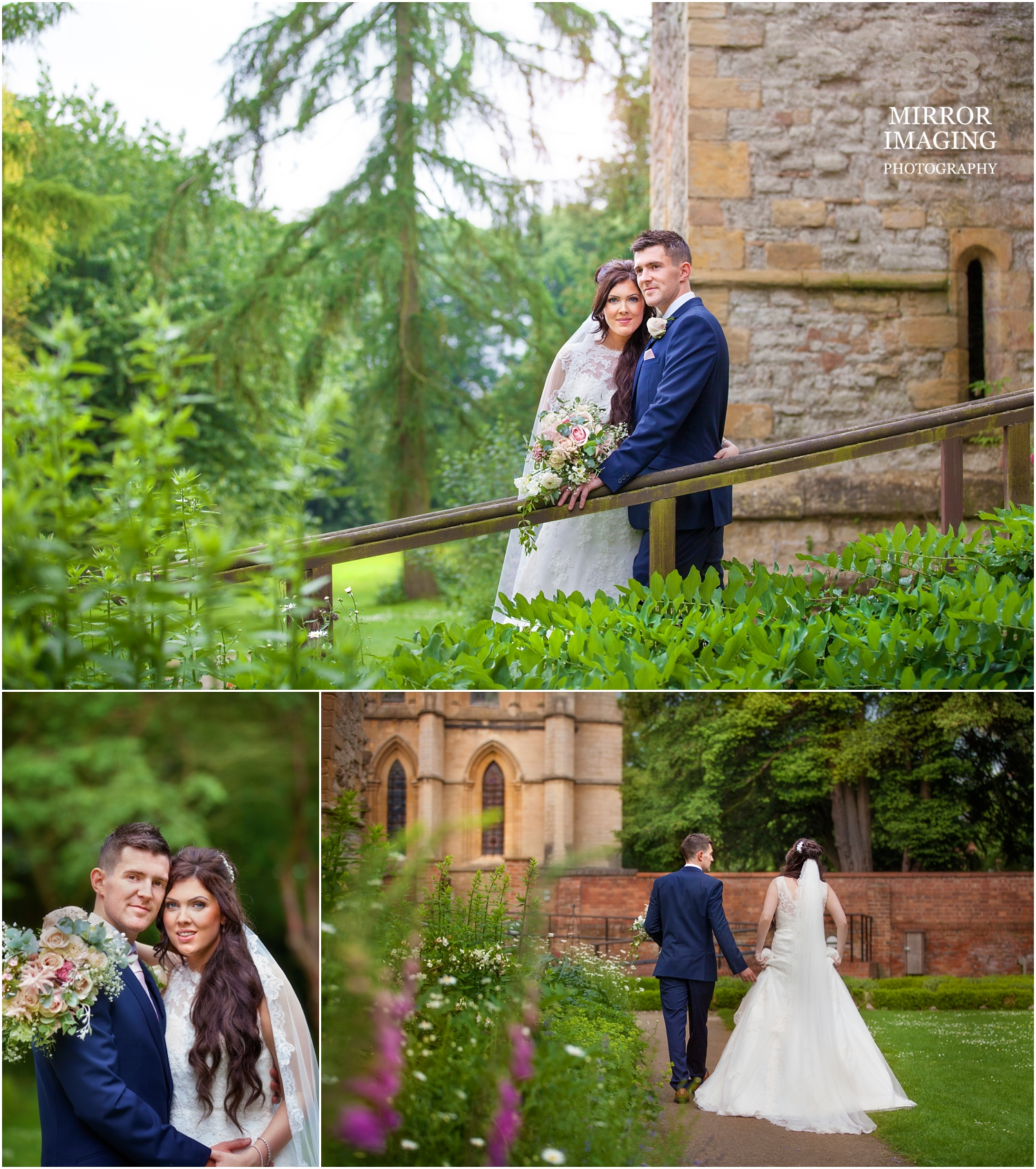 wedding_photographers_nottingham_0044.jpg