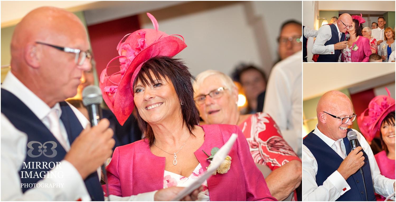 wedding_photographers_nottingham_0053.jpg